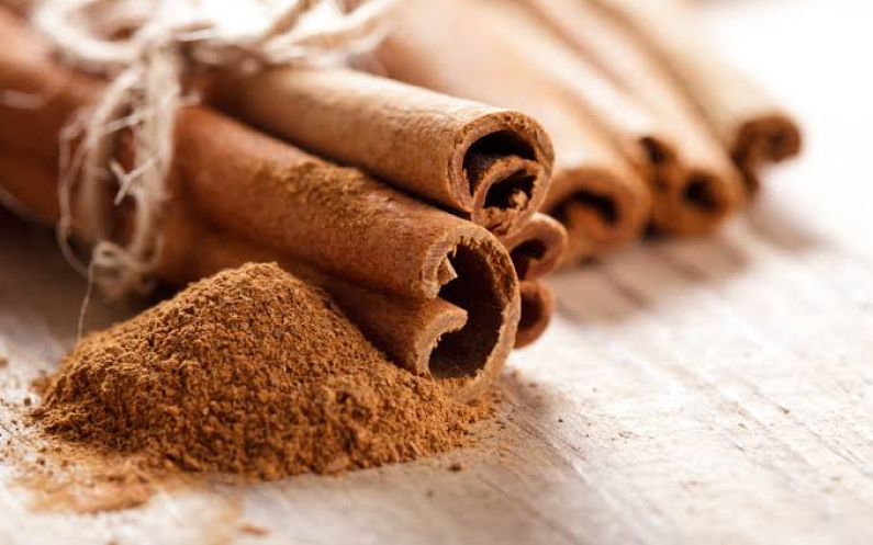 7 beneficios de la canela